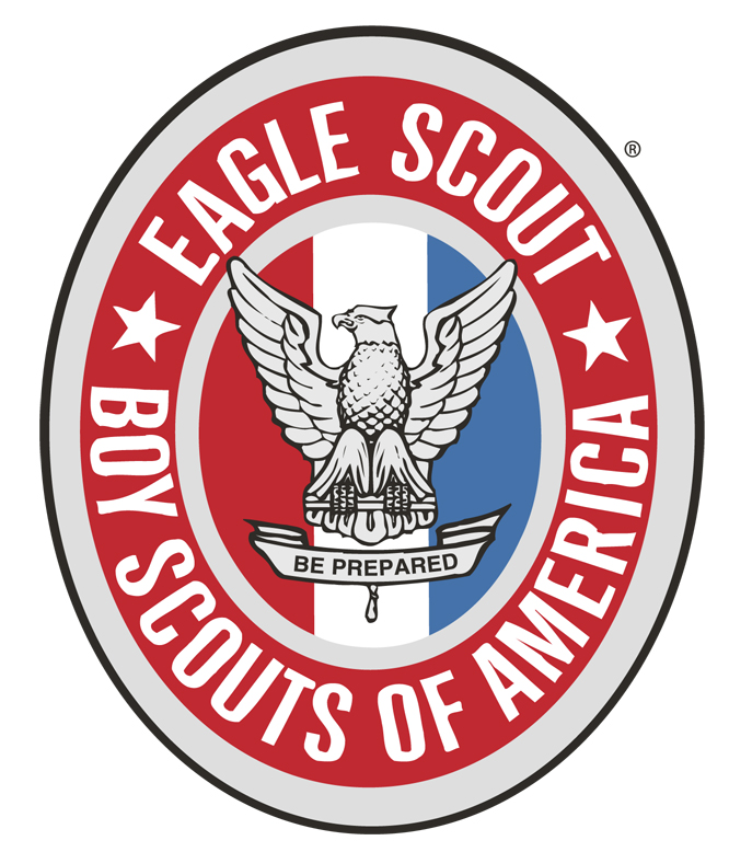Eagle Scout Certificate Frame http://whiskeyoutpost.net/xo-eagle-scout-printable-program.htm