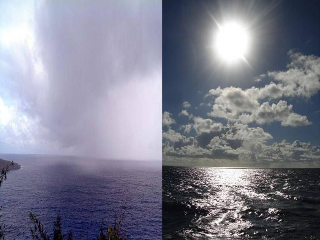 bipolar-weather