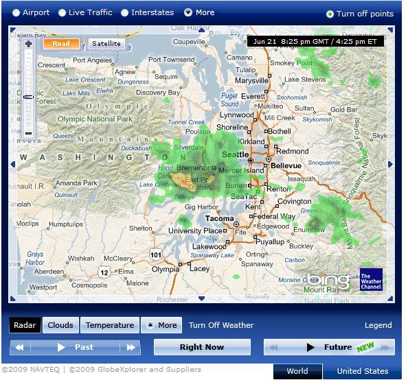 thunderstorm-radar