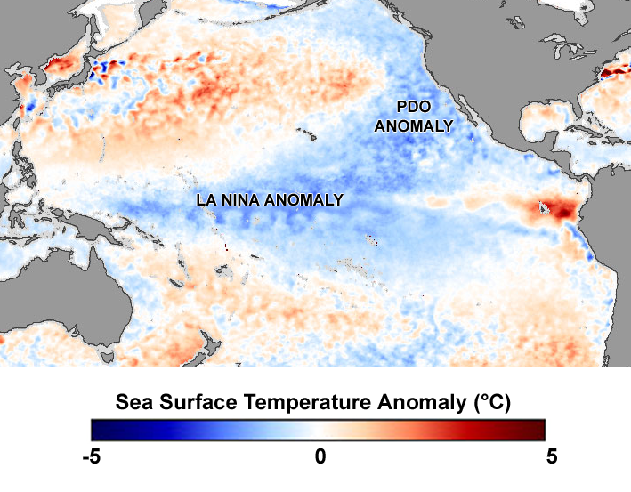 la_nina_and_pacific_decadal_anomalies_-_april_2008