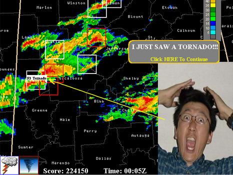090821_weather_scenario