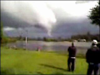 funnel-cloud
