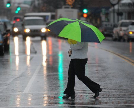 sct fea rain 2.jpg
