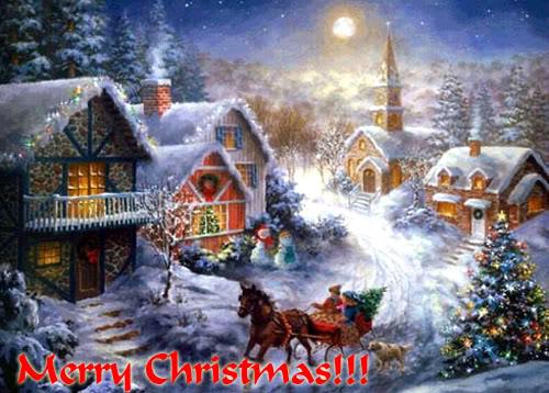 merry_christmas002