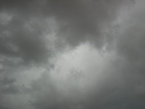 RAIN_CLOUDS