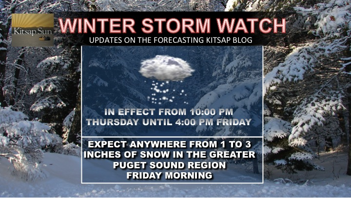 WINTER STORM WATCH (12-18-2013)