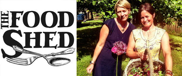 Food-Shed-Community-Sourced-Capital-Pam-Leslee