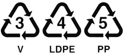 recycle-logos-1-eartheasy.com_2