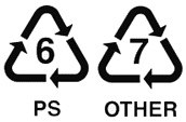 recycle-logos-1-eartheasy.com_2_2