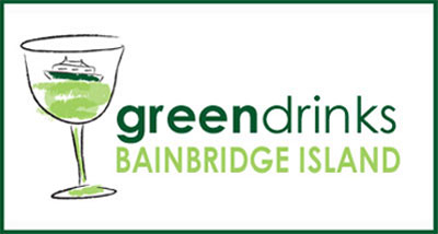 Bainbridge_Green_drinks
