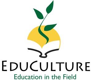 EduCulturelogo2
