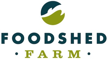 FooshedFARM-LOGO2