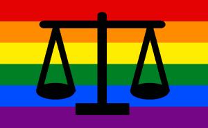 Gayjustice