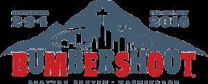 Bumbershoot-logo