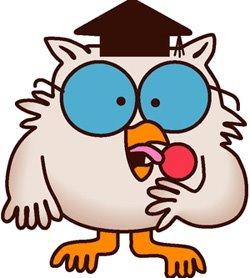 tootsie-pop-owl.jpg