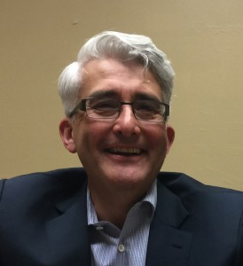 Bill Bryant, Republican candidate for Washington governor