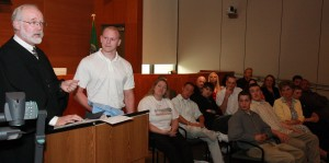 0425_loc_drug-court-3