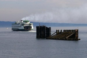 3412803-washington-state-ferry-1