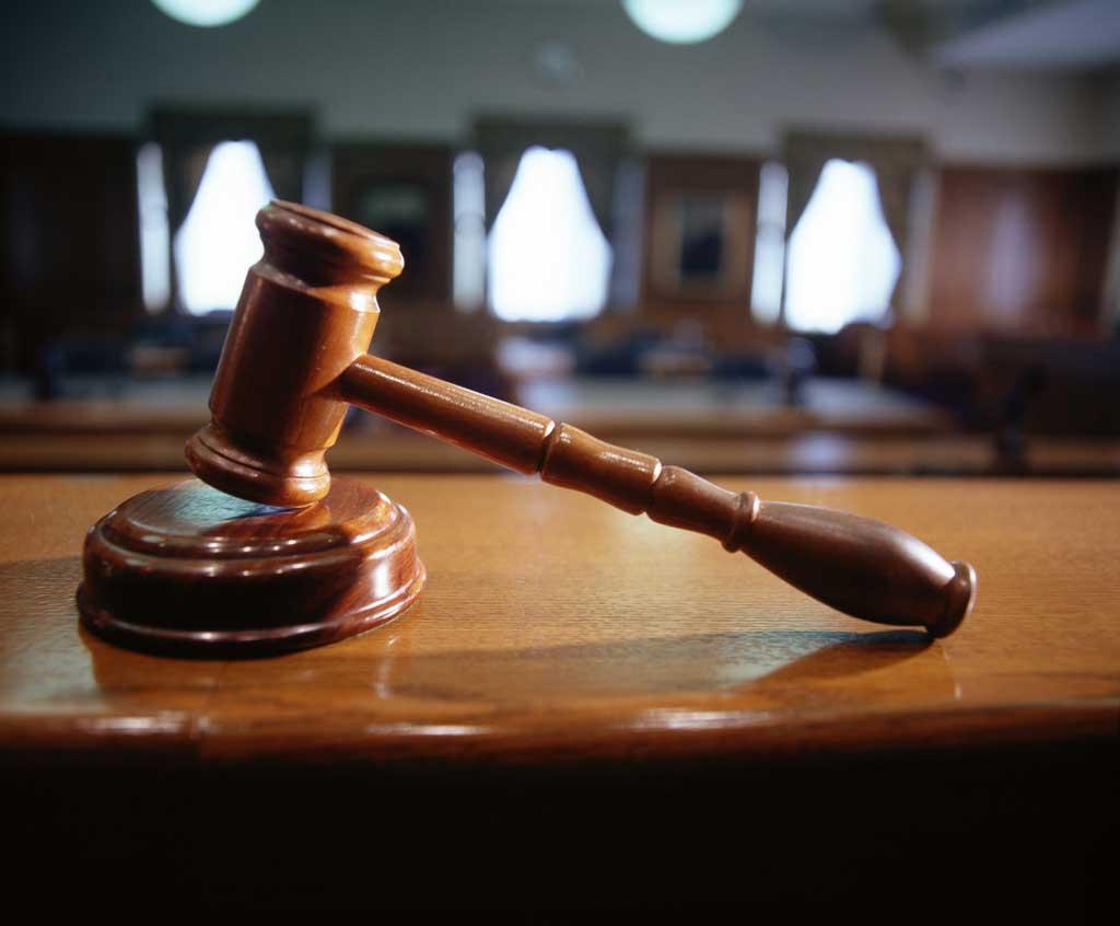 Kitsap Bar Hears From Superior Court Applicants Kitsap
