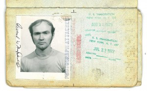ed mcdonald passport