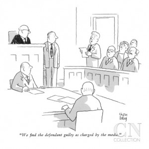chon-day-we-find-the-defendant-guilty-as-charged-by-the-media-new-yorker-cartoon