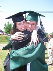 graduation-hug-2009