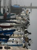 blog.marina.1