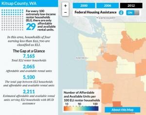 housing.map