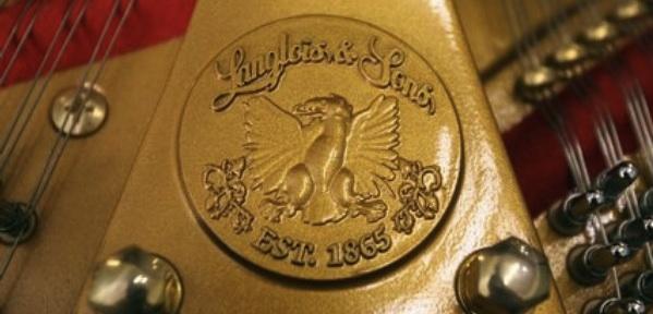 blog.langlois