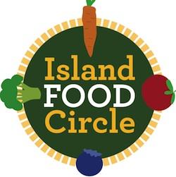 food.circle.logo
