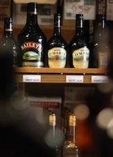 blog.booze