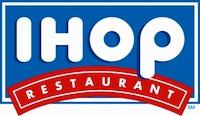 blog.ihop.logo
