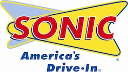1370393911873350457sonic-logo
