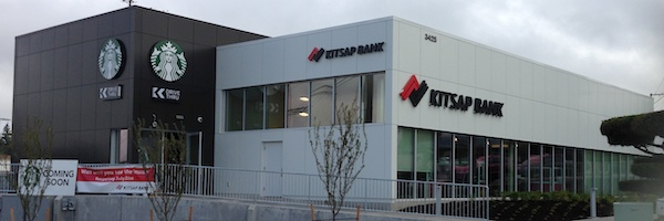 blog.kitsapbank