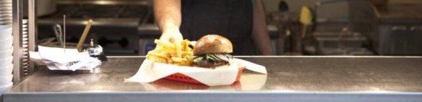 blog.restaurant