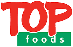 TOP-Foods-Out-354975-ONLY