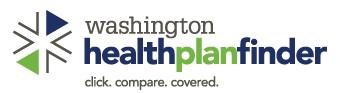 healthplanfinder