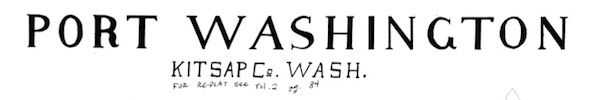 port.wash