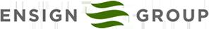 EnsignGroup_logo296W