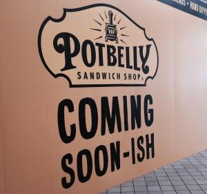 potbelly2