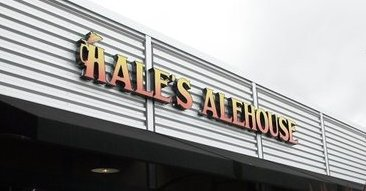 hales.logo
