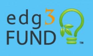 0707_KSAP_edg3 FUND logo_1435678770266_20553009_ver1.0_640_480