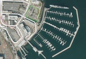 port.property