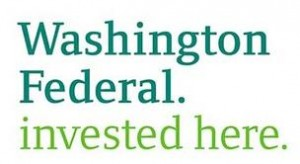 washington-federal-logo