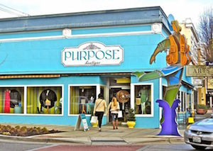 Purpose-Boutique-2702_lightbox_7488042_ver1.0_640_480