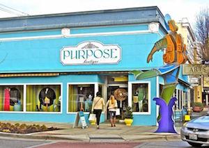 Purpose-Boutique-2702_lightbox_7488042_ver1.0_640_480