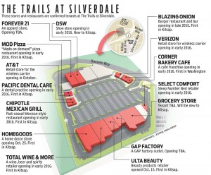TrailsatSilverdale