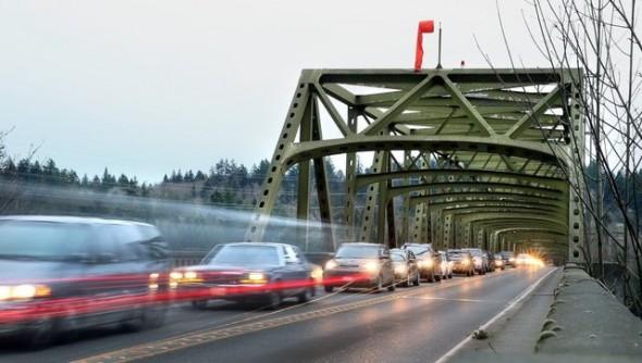Bridge4_12720013_ver1.0_640_480
