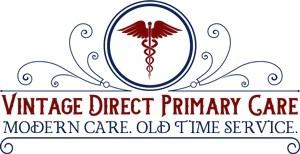 VintageDirectPrimaryCare-Logo