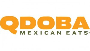 qdoba-mexican-eats-logo_large